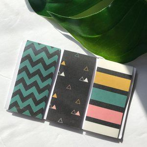 Stationery, Planner Tool, Home, Office Supplies